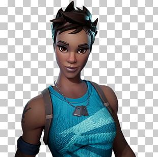 Fortnite Battle Royale Battle Royale Game Video Game Android PNG