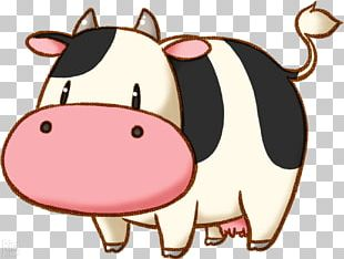 Harvest Moon: The Tale Of Two Towns Harvest Moon 3D: A New Beginning Harvest Moon DS Harvest Moon 3 GBC PNG