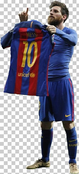 Lionel Messi FC Barcelona Argentina National Football Team Football Player La Liga PNG