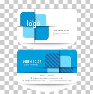 Business Cards Business Card Design Printing And Writing Paper Visiting Card PNG