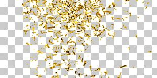 Confetti Stock Photography IStock PNG