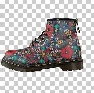 Dr. Martens Wellington Boot Shoe Leather PNG