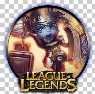 League Of Legends Champions Korea Defense Of The Ancients Warcraft III: Reign Of Chaos Dota 2 PNG