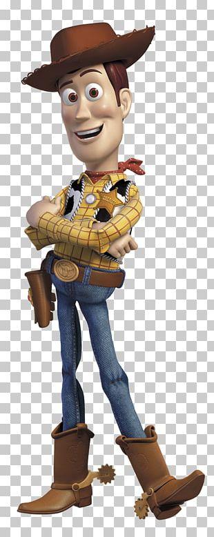 Sheriff Woody Buzz Lightyear Jessie Toy Story 3 PNG