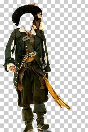 Hector Barbossa Jack Sparrow Elizabeth Swann Davy Jones Pirates Of The Caribbean PNG