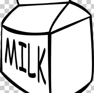 Milk Bottle Colouring Pages Coloring Book Dairy Products PNG