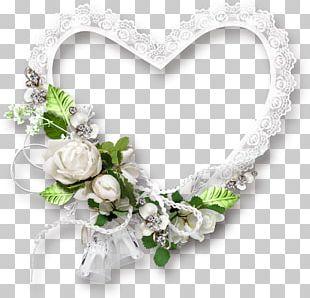 Wedding Invitation Bridal Shower Marriage PNG