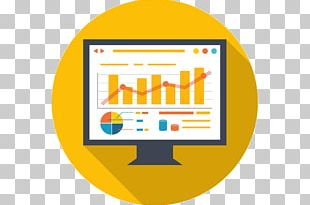 Account-based Marketing Business Finance Digital Marketing PNG
