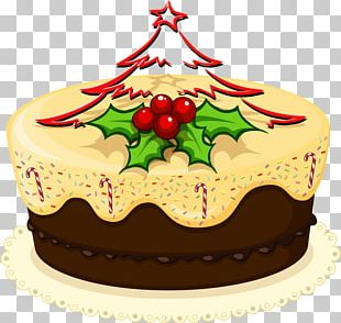 Christmas Cake Cake Balls Cupcake Chocolate Cake Fruitcake PNG