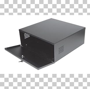 Digital Video Recorders Box Lock Network Video Recorder PNG