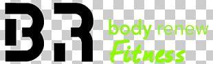 Logo Brand Product Design Trademark Green PNG