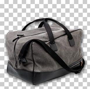 Handbag FC Bayern Munich Sport Baggage PNG