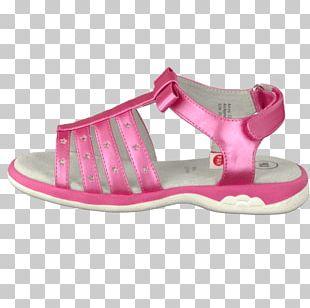 Sandal Shoe The Timberland Company New Balance Boot PNG