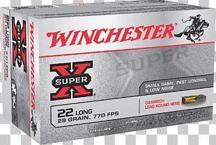 Shotgun Slug Winchester Repeating Arms Company Shotgun Shell Gauge PNG