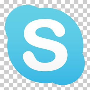 Skype For Business Computer Icons Logo PNG