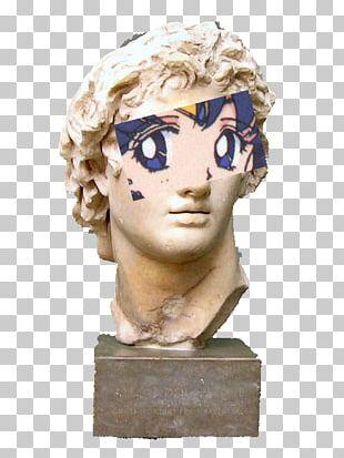 Ancient Greece Macedonia Ancient History Ancient Greek Art PNG