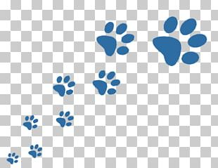 Dog Pet Sitting Puppy Cat Paw PNG