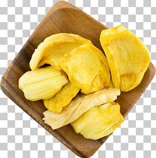 Auglis Jackfruit PNG