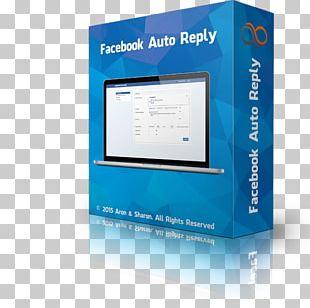 Computer Monitors Electronics Microsoft Azure Font PNG