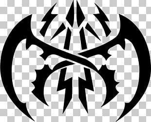 Logo Computer Icons Art PNG
