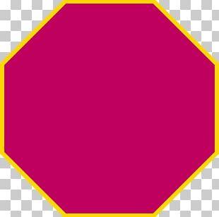 Octagon Regular Polygon Computer Icons Shape PNG