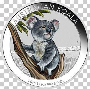 Perth Mint Silver Coin Bullion Gold PNG