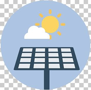 Solar Energy Solar Power Renewable Energy Solar Panels PNG