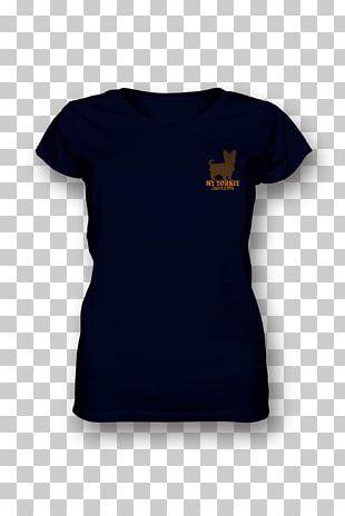 T-shirt Shoulder Sleeve Font PNG