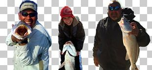 5 Star Fishing Charters On The Water Recreation Broadway Street PNG