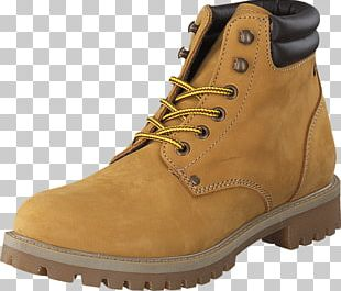 Amazon.com Boot The Timberland Company Leather Wedge PNG