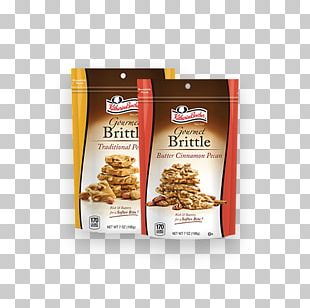 Breakfast Cereal Flavor Snack PNG