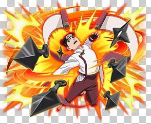 Naruto Uzumaki Sasuke Uchiha Tenten Naruto: Ultimate Ninja Naruto Shippuden: Ultimate Ninja Storm 4 PNG