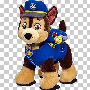 Build-A-Bear Workshop Stuffed Animals & Cuddly Toys Doll Plush PNG