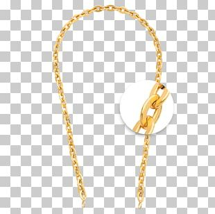 Chain Necklace Mangala Sutra Charms & Pendants Charm Bracelet PNG
