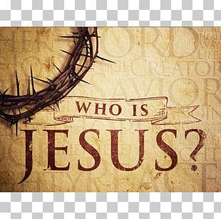 New Testament Gospel Of John Bible Sermon Gospel Of Matthew PNG