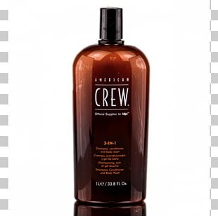 Hair Care Hair Styling Products Shampoo Walgreens PNG