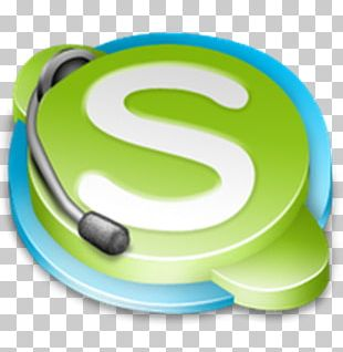 Skype Computer Icons Telephone Call Internet IPhone PNG