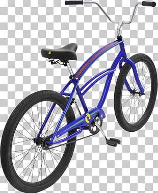 Bicycle Frames Bicycle Wheels Bicycle Forks Bicycle Saddles Road Bicycle PNG