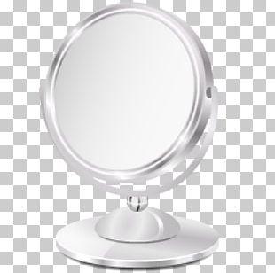 Fast Driving Diamant Koninkrijk Koninkrijk Mirror Android Icon PNG