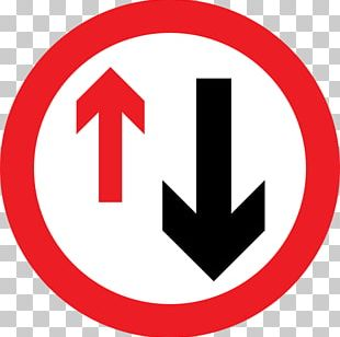 The Highway Code Road Signs In The United Kingdom Traffic Sign PNG
