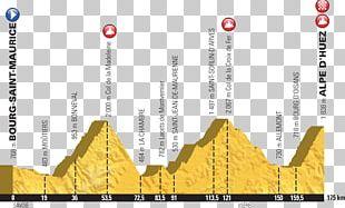 2018 Tour De France Alpe D'Huez Mont Ventoux Col De La Croix De Fer Col De La Madeleine PNG