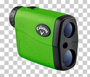 GPS Navigation Systems Golf GPS Rangefinder Range Finders Laser Rangefinder PNG
