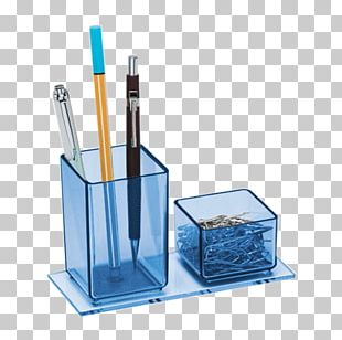 Office Supplies Plastic Water PNG
