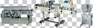 Packaging And Labeling Machine Tool Food Packaging PNG