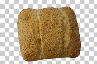 Graham Bread Rye Bread Toast Brown Bread Sliced Bread PNG