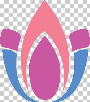 Logo Rangoli India Pattern PNG