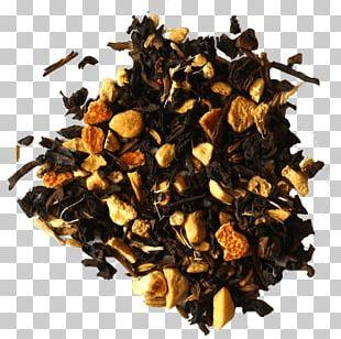 Oolong Hong Kong-style Milk Tea Masala Chai Green Tea PNG