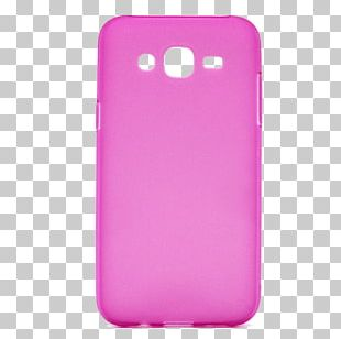 Product Design Pink M Mobile Phone Accessories PNG