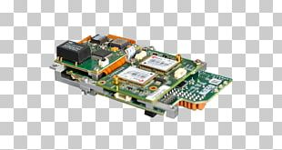 TV Tuner Cards & Adapters Inertial Measurement Unit Electronic Component Electronics Inertial Navigation System PNG