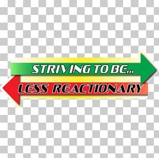 Bumper Sticker Label PNG